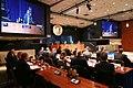 NTSB Board Meeting 4-25-2017 (33455235623).jpg