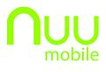 NUU Mobile - Logo-01.jpg