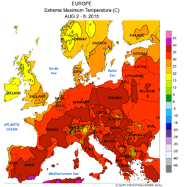 NWS-NOAA Europe Extreme maximum temperature AUG 02- 08, 2015.png