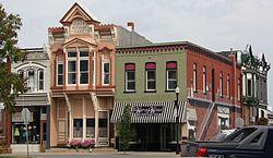 NW corner Webster & Elm.jpg