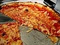 NYC-East Harlem-Patsy's Pizzeria-03.jpg