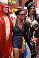 NYC Pride Parade 2012 - 076 (7457211256).jpg