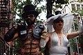 NYC Pride Parade 2012 - 264 (7457340810).jpg