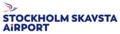 NYO airport logo.png