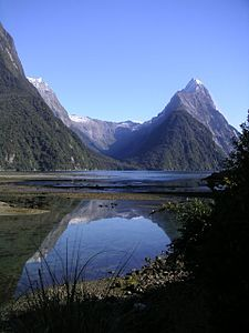 NZ-Milford Sound-Mitre Peak.jpg