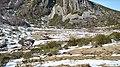 Nacimiento del río Narcea - panoramio.jpg