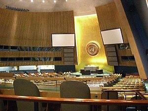 Naciones Unidas-Nueva York6844