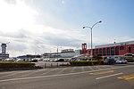 Nagasaki Airport Omura Nagasaki pref Japan03n.jpg