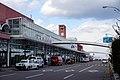 Nagasaki Airport Omura Nagasaki pref Japan07n.jpg