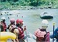 Nahualate river.jpg