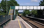 Nailsea and Backwell railway station MMB C2 221XXX.jpg