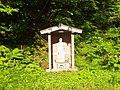 Nakatsugi, Murakami, Niigata Prefecture 959-3918, Japan - panoramio (1).jpg