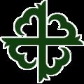 Nakh Symbol.tiff