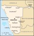 Namibia map-es.png