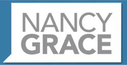 Nancy Grace logo.png