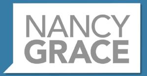Nancy Grace (TV series) - Image: Nancy Grace logo