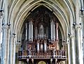 Nancy St. León Innen Orgel 2.jpg