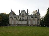 Nantes Université-château Tertre.jpg