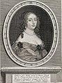 Nanteuil Marie Louise Gonzaga.jpg