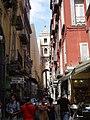 Naples 2004 (8).jpg