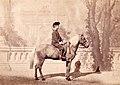 Napoléon, Prince Imperial of France.jpg