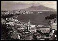 Napoli, Mergellina da S.Antonio di Posillipo.jpg