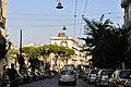 Napoli-2012 by-RaBoe 254.jpg