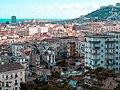 Napoli-densitàurbana.jpg