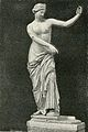 Napoli Museo Nazionale Venere di Capua.jpg