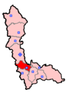 Naqadeh Constituency.png