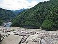 Naramata Dam downhill.jpg