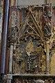 Narbonne - L'Enfer 13.jpg