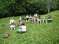 Narrare un monumento - Stories around a monument Esino Lario 02.JPG