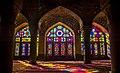 Nasir-ol-molk Mosque (13961223001069636566461833709191 93837).jpg