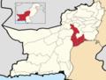 Nasirabad Division, Balochistan, Pakistan.png