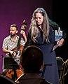 Natalie Merchant 07 16 2017 -5 (36822376866).jpg