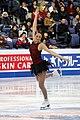 Natasha McKay - 2017 World Championships - Photo 02.jpg