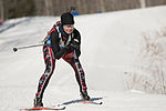 National Guard Bureau Biathlon Championships 140303-Z-KE462-361.jpg