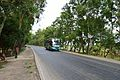 National Highway 7 - Dighalia - Faridpur 2015-05-29 1338.JPG