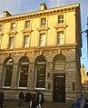 National Provincial Bank, Lincoln 03.jpg