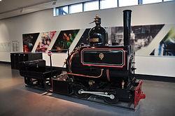 National Railway Museum (8690).jpg