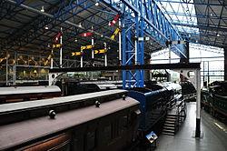 National Railway Museum (8964).jpg
