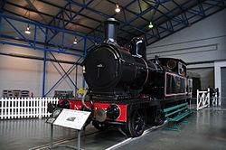 National Railway Museum (9010).jpg
