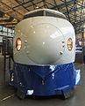 National Railway Museum York nrm 024 (19399786312).jpg