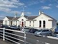 National Yacht Club, Dun Loaghaire.jpg
