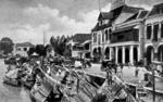 Native Boats, Willemskerke, Surabaya.png