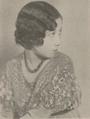 Natsukawa Shizue 1933.png