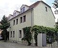 Naumburg Jugendhaus FiGa.jpg