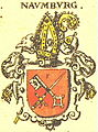 Naumburgsiebmacher.JPG