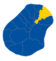 NauruAnabar.png